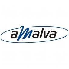amalva-logo-1