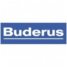 buderus-logo-1