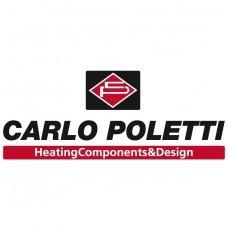 carlo-poletti-logo-1