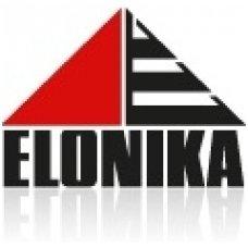 elonika-logo-1