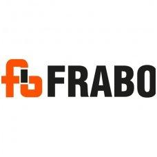 frabo-logo-1