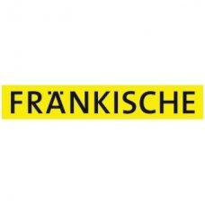 frankische-logo-katiluturguslt-1