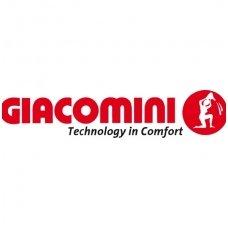 giacomini logo-katiluturguslt-1
