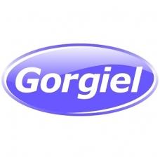 gorgiel-logo-katiluturgus-1
