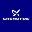Grundfoss
