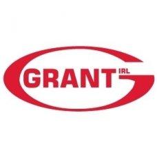 grant-logo-katiluturgus-1