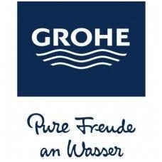 grohe-logo-1