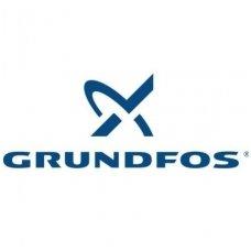 grundfos-logo-1
