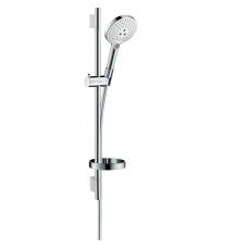 Hansgrohe dušo komplektas Raindance Select S 120 3jet 26630400