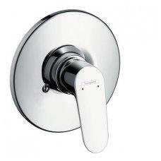 Hansgrohe dušo maišytuvo virštinkinė dalis Focus E2 31967000
