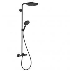 Hansgrohe dušo sistema Raindance Select S 240 1jet P 27633670