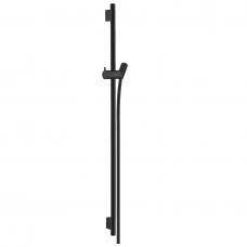 Hansgrohe dušo stovas Unica S Puro 90cm su dušo žarna 28631670