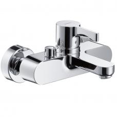 Hansgrohe maišytuvas voniai Metris S 31460000
