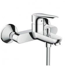 Hansgrohe maišytuvas voniai/dušui Logis E