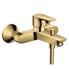Hansgrohe maišytuvas voniai/dušui Talis E 71740990