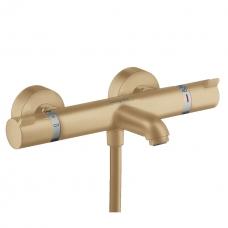 Hansgrohe termostatinis vonios maišytuvas Ecostat Comfort 13114140