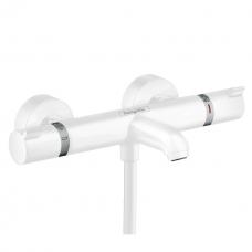 Hansgrohe termostatinis vonios maišytuvas Ecostat Comfort 13114700
