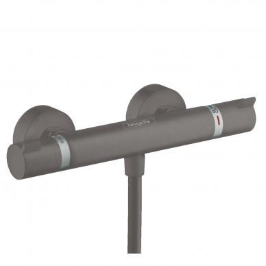 Hansgrohe termostatinis dušo maišytuvas Ecostat Comfort 13116340