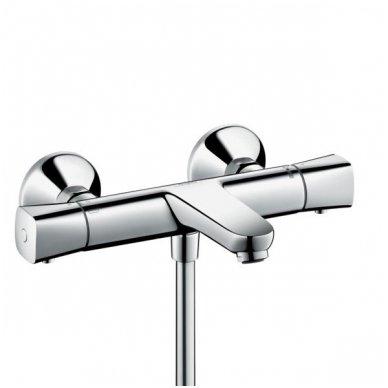 Hansgrohe termostatinis vonios maišytuvas Ecostat Universal 13123000