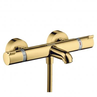 Hansgrohe termostatinis vonios maišytuvas Ecostat Comfort 13114990
