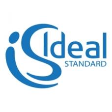 idealstandard-logp-1