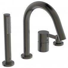 Ideal Standard 4-ių dalių maišytuvas voniai Joy BC789A5