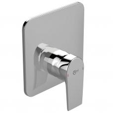 Ideal Standard potinkinis maišytuvas dušui TESI A6585AA
