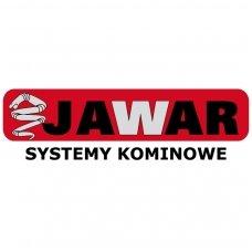 jawar-logo-1