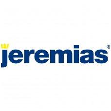 jeremias-logo-katiluturguslt-1