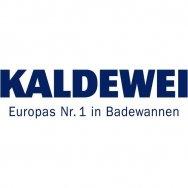 kaldewei-logo-katiluturgus-1