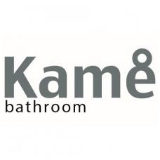 kame-logo-santechnikaplius-1