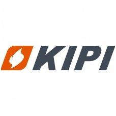 kipi-logo-katiluturgus-1