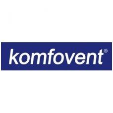 komfovent-logo-katiluturgus-1