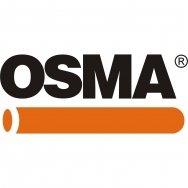 osma-logo-1