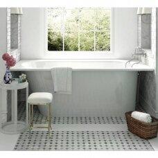 PAA akmens masės vonia VARIO L 1700x750mm