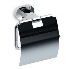 Ravak Chrome tualetinio popieriaus laikiklis CR 400.00