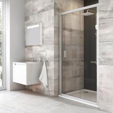 Ravak dušo durys Blix BLDP2-120