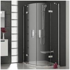 Ravak dušo kabina SmartLine SMSKK4-90