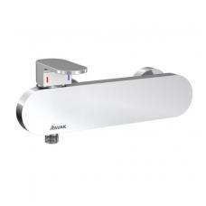 Ravak sieninis dušo maišytuvas Chrome CR 032.00/150
