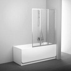 Ravak vonios sienelė VS3 130cm