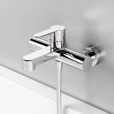 Ravak vonios/dušo maišytuvas Puri PU 022.00/150