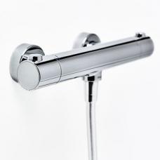 Ravak termostatinis dušo maišytuvas Puri PU 033.00/150