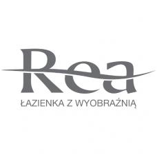 rea-logo-1