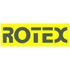 rotex-katiluturguslt-1