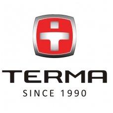 terma-logo-katiluturgus-1