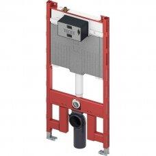 TECE potinkinis WC modulis 8cm storio 9300040