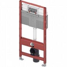 TECE potinkinis WC modulis 9300000