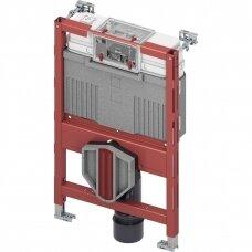 TECE potinkinis WC modulis, h-82cm 9300380