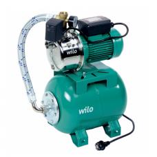 Vandens tiekimo sistema WILO Jet HWJ 50 L 203; 1~230V; 0,75KW