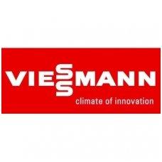 viessmann-logo-1-1